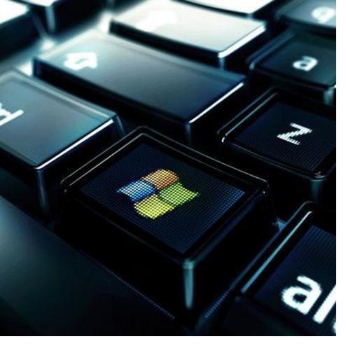 Kомфортности в работе с Windows (PC) от Relizers.com.