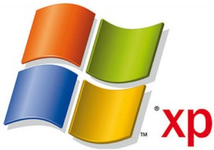 FAQ по Windows XP