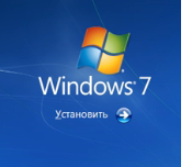 ��� �������������� Windows 7(������� 7)