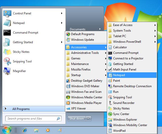 Как скачать обои на рабочий стол для windows xp 11