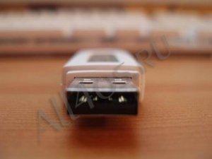 Для чего нужно безопасное извлечение USB-устройств?