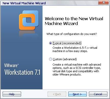 Win Xp виртуальная машина - фото 3