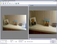 Mobile Photo Enhancer - программа для улучшения качества фото