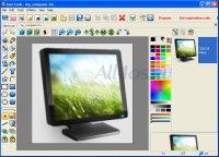 Icon Craft – редактирование и создание иконок