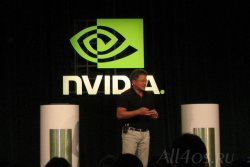 Драйвера от Nvidia для Windows 8 Release Preview