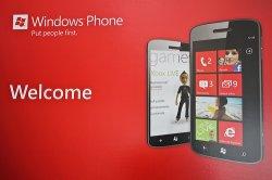 Новая мобильная ОС Windows Phone 8 и ее новые функции