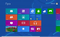 ��� �������� ��������� � ������������ � Windows 8?