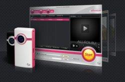 Программы для обработки видео - обзор