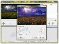 VideoMach – универсальный аудио/видео редактор