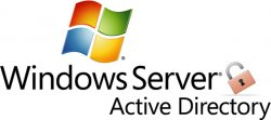 ��� ���������� ������������ Active Directory