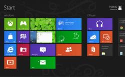 Подробный видео обзор Windows 8