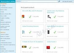 Проверка компьютера на совместимость с Windows 8