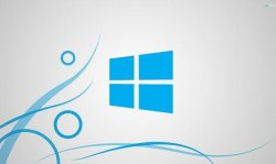 � Windows 8 �� ����� 30-�������� ��������� �������