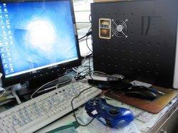 Простые советы для ускорения слабого компьютера