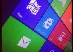Windows 8 позволит вернуться на Семерку и Висту
