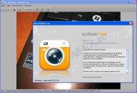 ACDSee Free – бесплатная программа для просмотра картинок