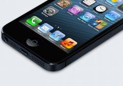 Краткий обзор iPhone 5 (10 фото и видео)