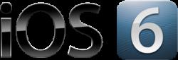 Подробный обзор iOS 6. Новые функции, изменения, улучшения, недостатки