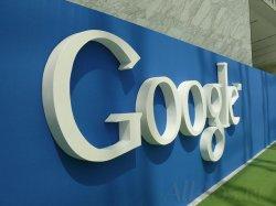 Google теперь стоит дороже, чем Microsoft