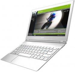 Acer Aspire S7 - новая линейка ультрабуков для Windows 8
