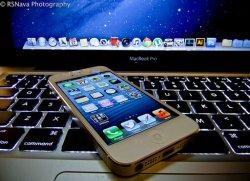 В iOS 6 появилась функция блокировки таргетированной рекламы