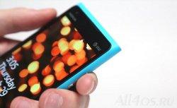 Windows Phone 8 станет доступной 29 октября