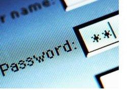 25 самых худших компьютерных паролей