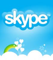 Skype 7.28 - бесплатные видеозвонки
