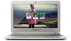 Дешевый нетбук от Google и Samsung – Chromebook