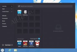 ���� ���� ��� Windows 8