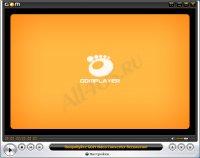 GOM Media Player - многофункциональный видеоплеер