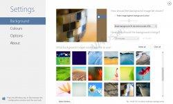 Меняем фон Metro-интерфейса в Windows 8 (обновлено 15.11.2012)