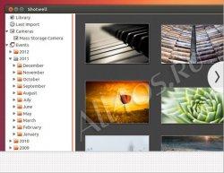 Основные отличия Linux от Windows