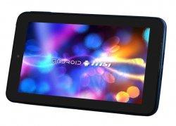 Новый планшет от MSI - Enjoy 71