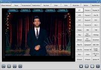 RusTV Player - программа просмотра телеканалов