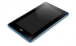 Слухи: Acer работает над созданием 99-долларового планшета