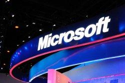 Армия США переходит на Windows 8