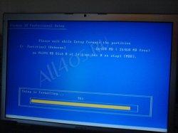 Какая файловая система лучше FAT32 или NTFS?