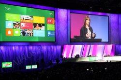 Новые цены на Windows 8 вступают в силу с 1 февраля