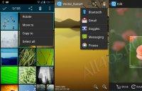 QuickPic для Android