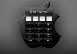 Найден новый способ обхода пароля блокировки iPhone