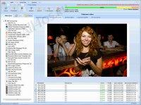 Undelete 360 - программа для поиска и восстановления удаленных файлов