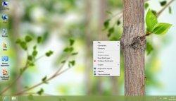 Установка видео обоев на Windows 8