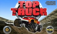 Top Truck Free - гонки на бигфутах для Windows Phone