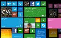 Приложение Windows Phone 8 для Windows Phone 7