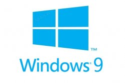 Microsoft готовит к выпуску новую версию Windows Blue