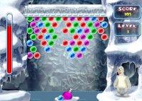 Приключения Йети - игра для компьютера