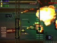 GTA 2 - автовор 2 игра для компьютера
