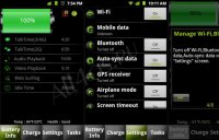 Battery Dr Saver для Android
