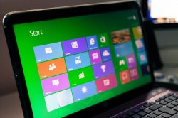 Планшет или Компьютер? На чем удобней работать с Windows 8